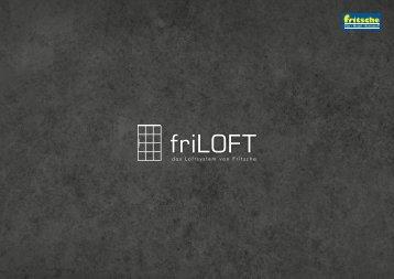friLOFT