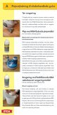 A A - IRSA Lackfabrik Irmgard Sallinger GmbH - Page 4