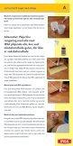 A A - IRSA Lackfabrik Irmgard Sallinger GmbH - Page 5