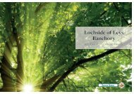 Lochside of Leys Phase 2
