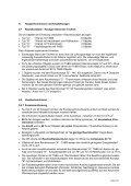 Klimaanlagen und Raumkonzepte in Bürogebäuden im ... - Minergie - Seite 5
