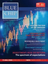 Blue Chip Issue 79
