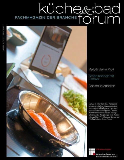 küche&badforum_04.2021