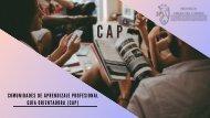 Guía Orientación CAP