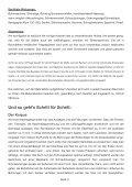 Bauanleitung: Katzenlandhaus - Geliebte Katze - Seite 3