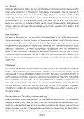 Bauanleitung: Katzenlandhaus - Geliebte Katze - Seite 5