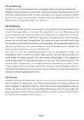 Bauanleitung: Katzenlandhaus - Geliebte Katze - Seite 6