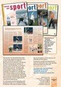 Der große Gratis-Katalog! Jetzt bestellen - Zum Kultusportal - Seite 6