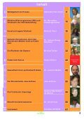 Muskel- und Stoffwechsel- Konstitution Kai Hoffmann - Holistic ... - Page 2
