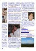 Muskel- und Stoffwechsel- Konstitution Kai Hoffmann - Holistic ... - Page 7