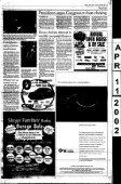 2002_04_11.pdf - Page 3