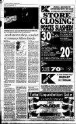 2002_04_11.pdf - Page 4