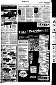 2002_04_11.pdf - Page 5