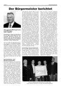 Anmeldung von Pflegekräften - Gemeinde St. Stefan im Gailtal - Seite 2