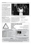 Anmeldung von Pflegekräften - Gemeinde St. Stefan im Gailtal - Seite 3