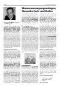 Anmeldung von Pflegekräften - Gemeinde St. Stefan im Gailtal - Seite 4