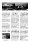 Anmeldung von Pflegekräften - Gemeinde St. Stefan im Gailtal - Seite 7