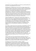 Nordisk Weekend på Mainau 22-23 Oktober 2005 Endnu engang ... - Page 2