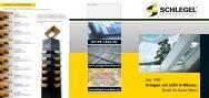 info@schlegel-innenfutter.de - Schlegel Innenausbau GmbH