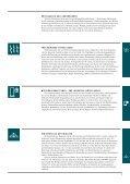 Nadelhölzer Der - Softwood Export Council - Seite 3