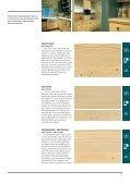 Nadelhölzer Der - Softwood Export Council - Seite 5