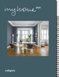Calligaris_MyHome_2021_ENG