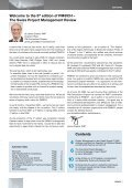 The Dual Role Project Manager / Functional Manager - PMI ... - Page 3