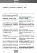 The Dual Role Project Manager / Functional Manager - PMI ... - Page 4