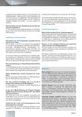 The Dual Role Project Manager / Functional Manager - PMI ... - Page 5