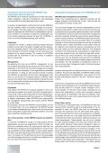 The Dual Role Project Manager / Functional Manager - PMI ... - Page 7
