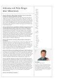 Basiswerte im Fokus - Raiffeisen - Seite 7