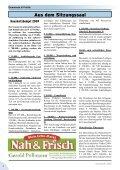notruftelefon – weihnachtsaktion - Höflein - Seite 4