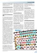 notruftelefon – weihnachtsaktion - Höflein - Seite 5