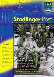 (5,22 MB) - .PDF - Stadl-Paura