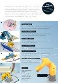 Robotmaster® - unicam Software GmbH - Seite 2