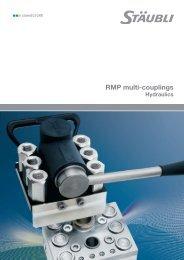 RMP 49.06 - Colly Components