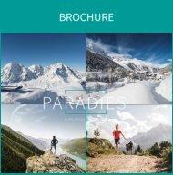 Broschure_HOTEL_2020