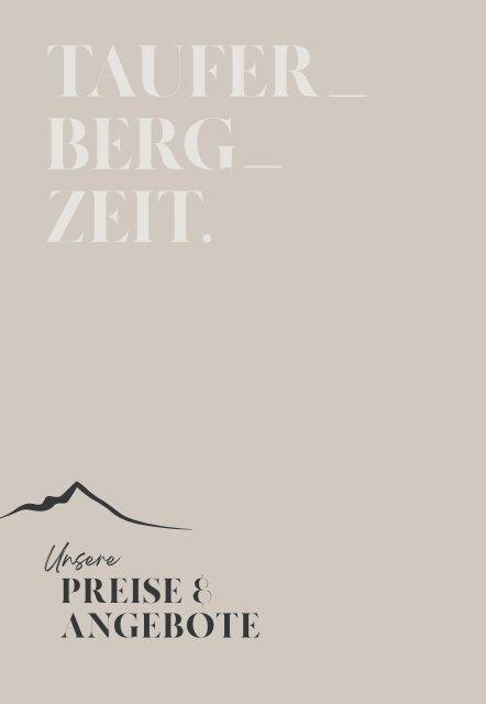 202010_tauferberg_niederthai_preisblatt_web_ds