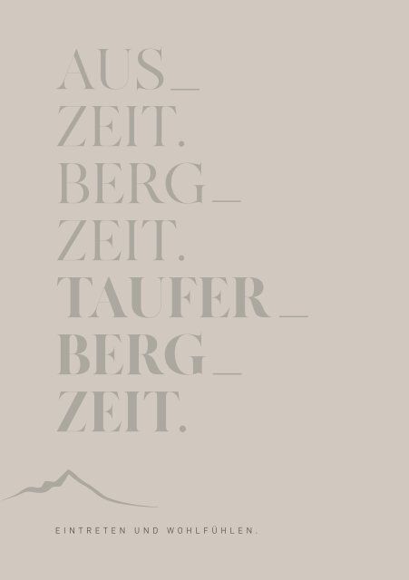 202010_tauferberg_niederthai_prospekt_web_ds