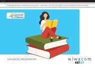 Présentation_CAH_bibliothèques_210427
