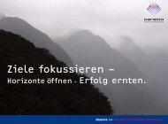Daneco_Imagebroschuere.pdf