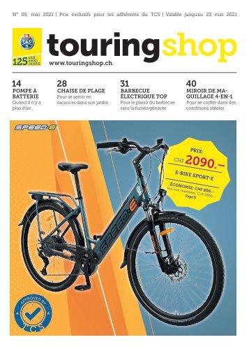 TouringShop 0521 francais