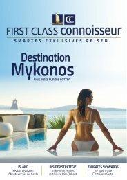 First_Class_Connoisseur_04_2021_Leseprobe