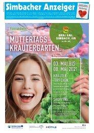 01.05.21 Simbacher Anzeiger