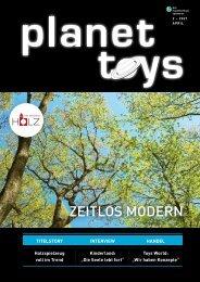 planet toys April_2021