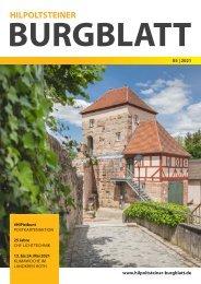 Burgblatt_2021_05_01-40_Druck_red