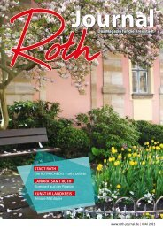 Roth Journal_2021_05_01-28_red