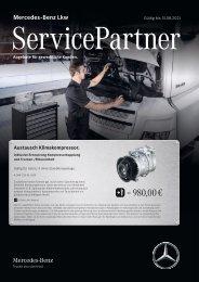 ServicePartner-02-2021-Lkw