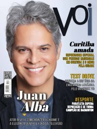 Revista VOi 184