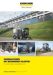 P_Municipal_Medium_Range_brochure_A4_28S_DE_00252750_0416_view